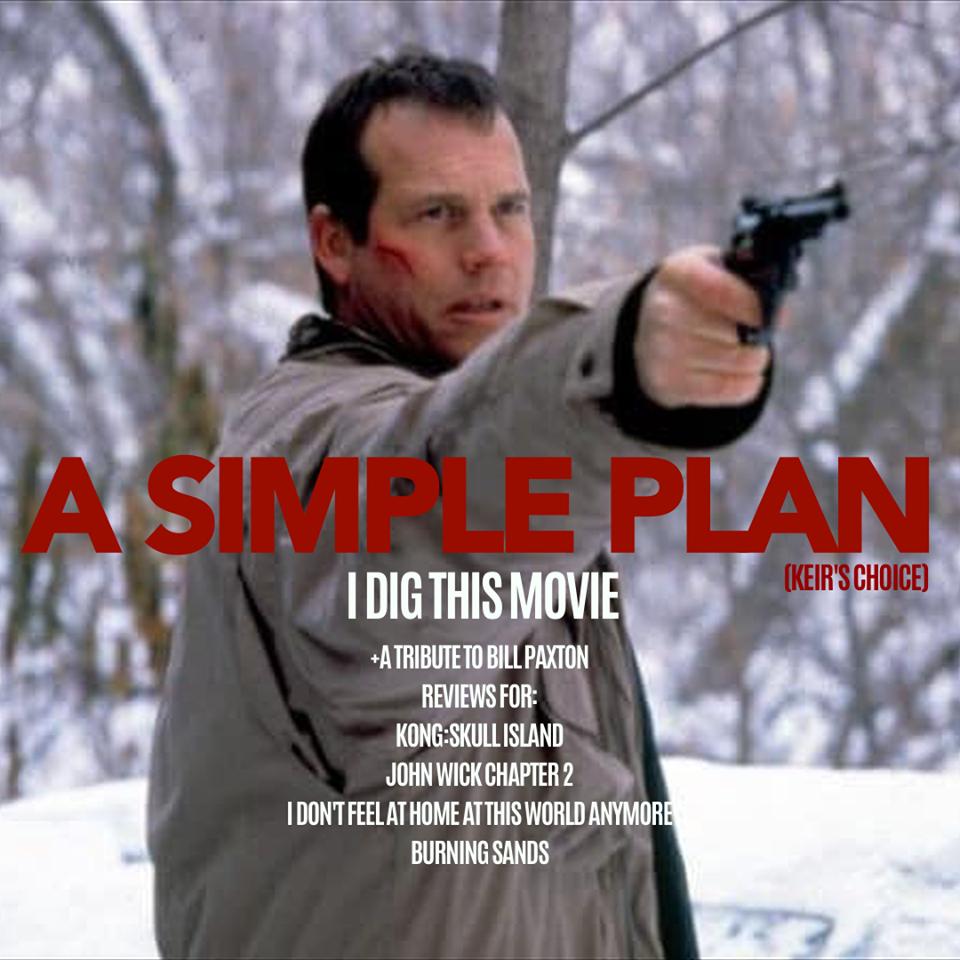 Simple Plan.png