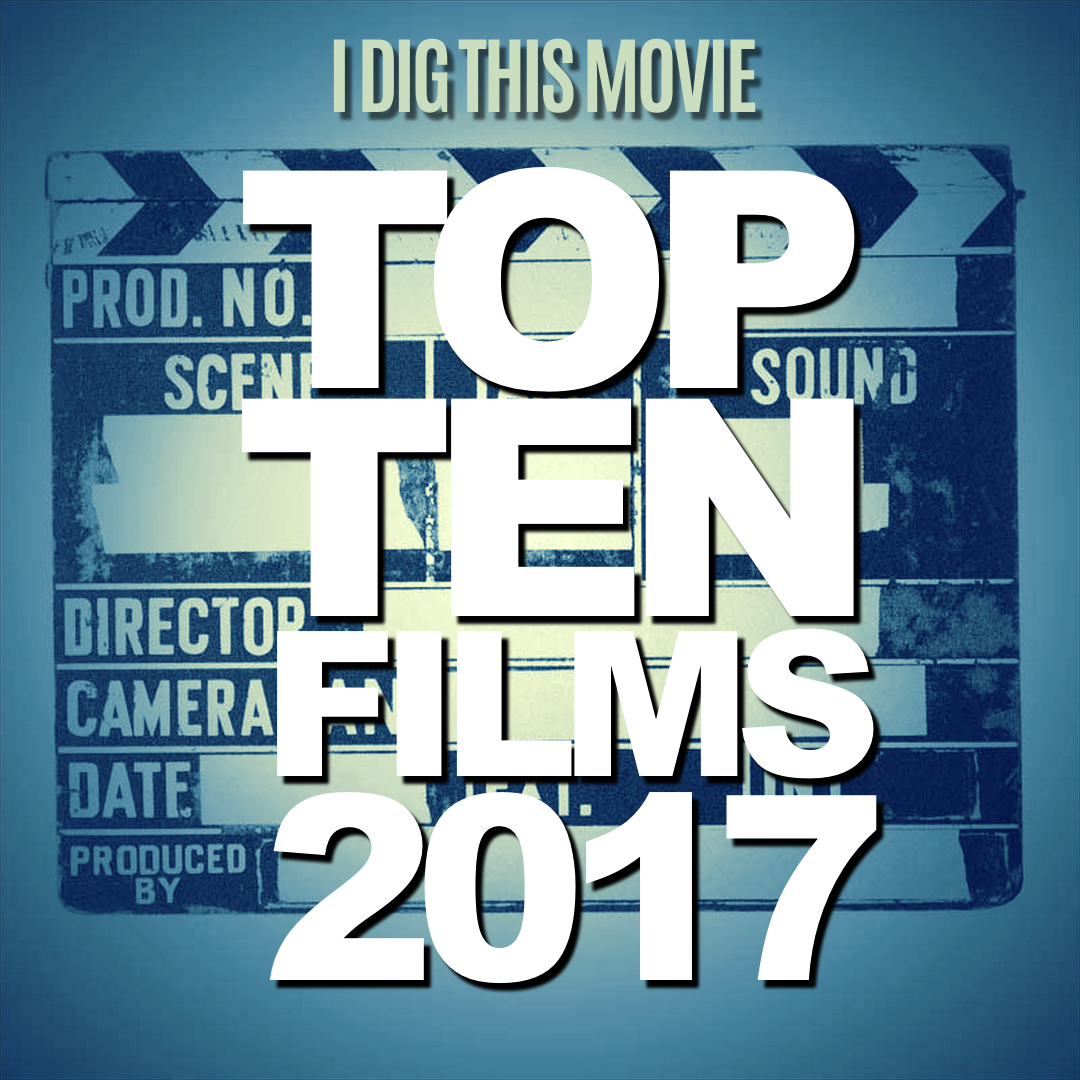 Top 10 2017 - Poster.png