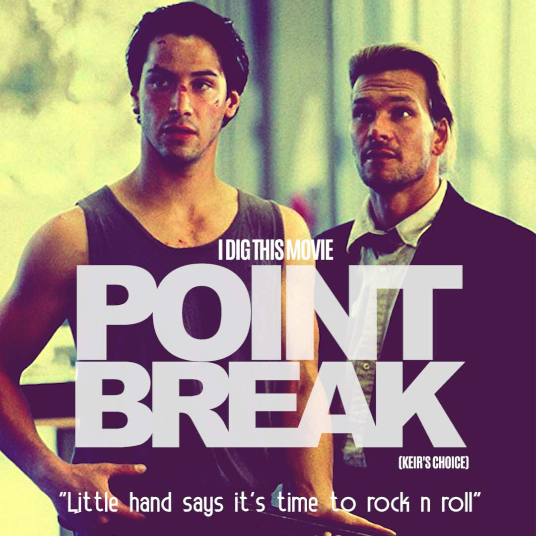 Ep 101 - Point Break.png