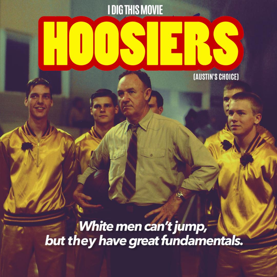 Episode 102 - Hoosiers.png