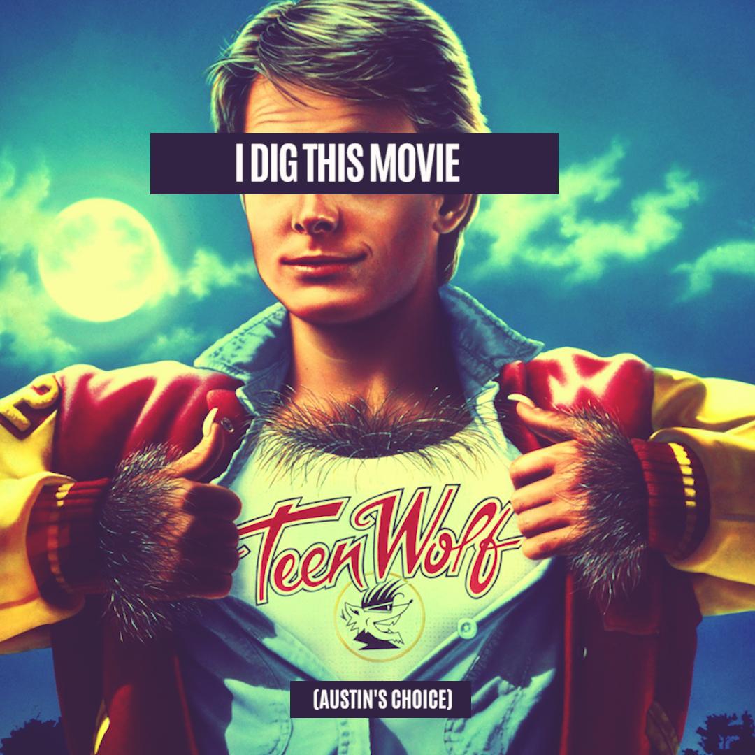 Episode 104 - Teen Wolf .png