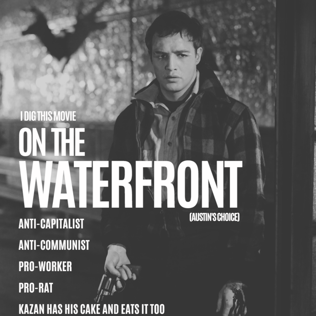 On the Waterfront Poster.png