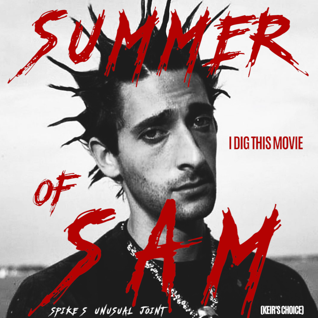 Summer of Sam poster.png
