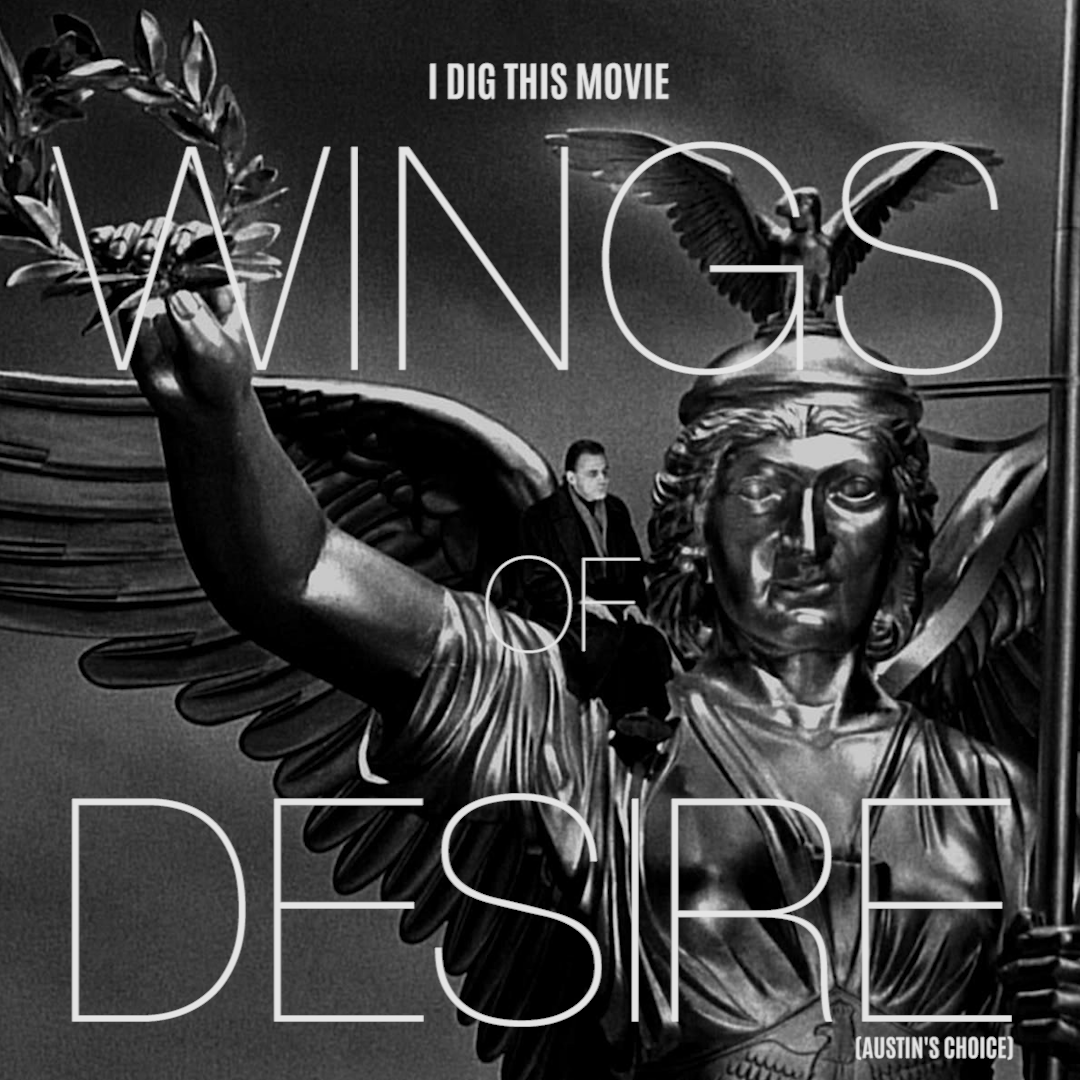 Wing of Desire Poster.png