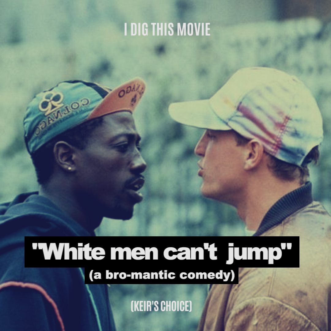 White Men Can't Jump poster.png