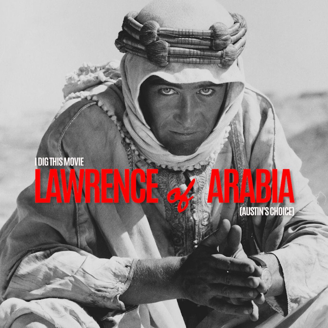 Lawrence of Arabia poster.png