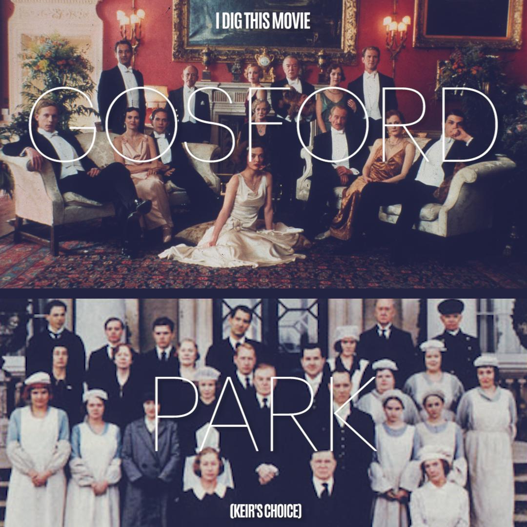 Gosford Park Poster.png