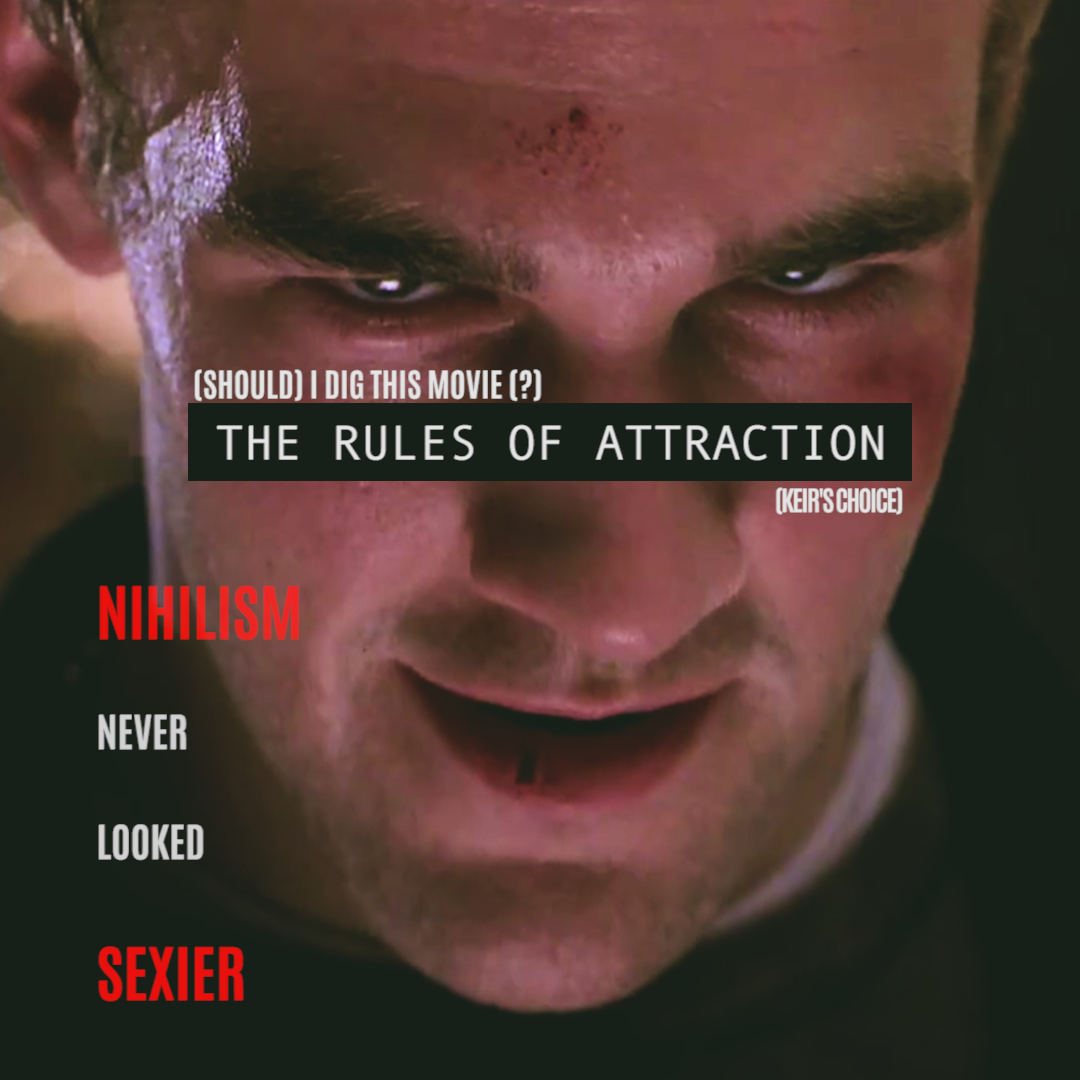 Rules of Attraction poster .png