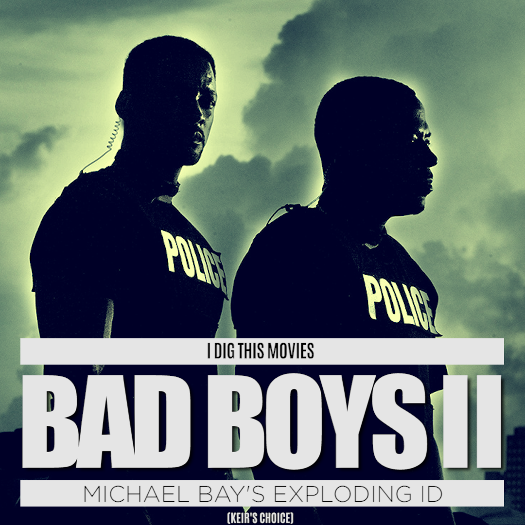 Bad Boys 2 Poster.png
