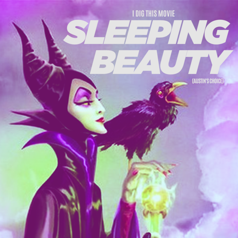 Sleeping Beauty - Poster.png