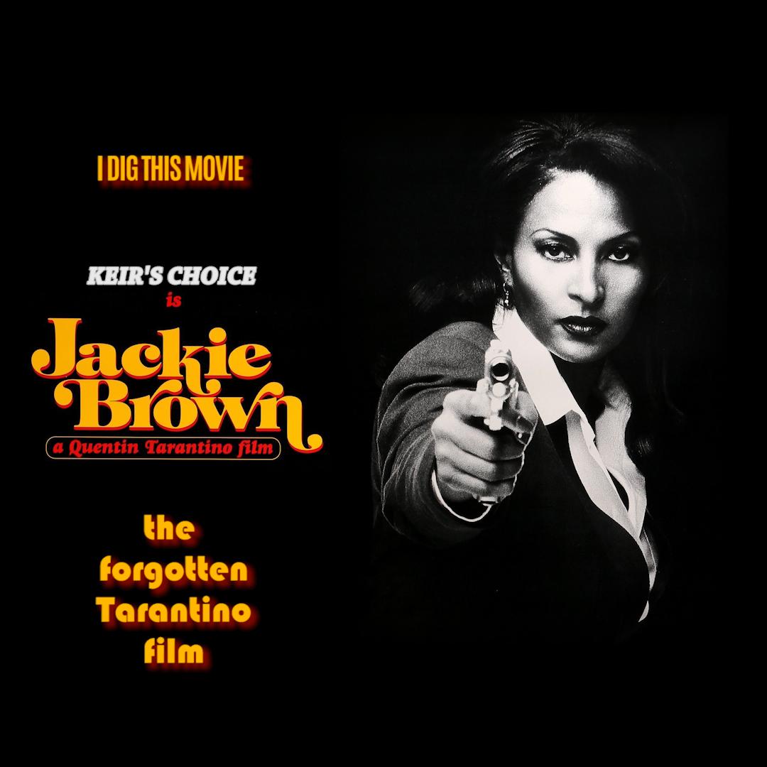 Jackie Brown poster.png
