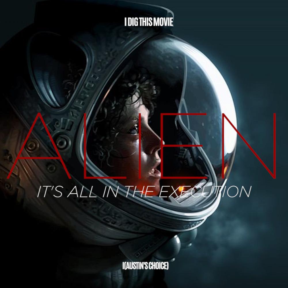 Alien - Poster.png