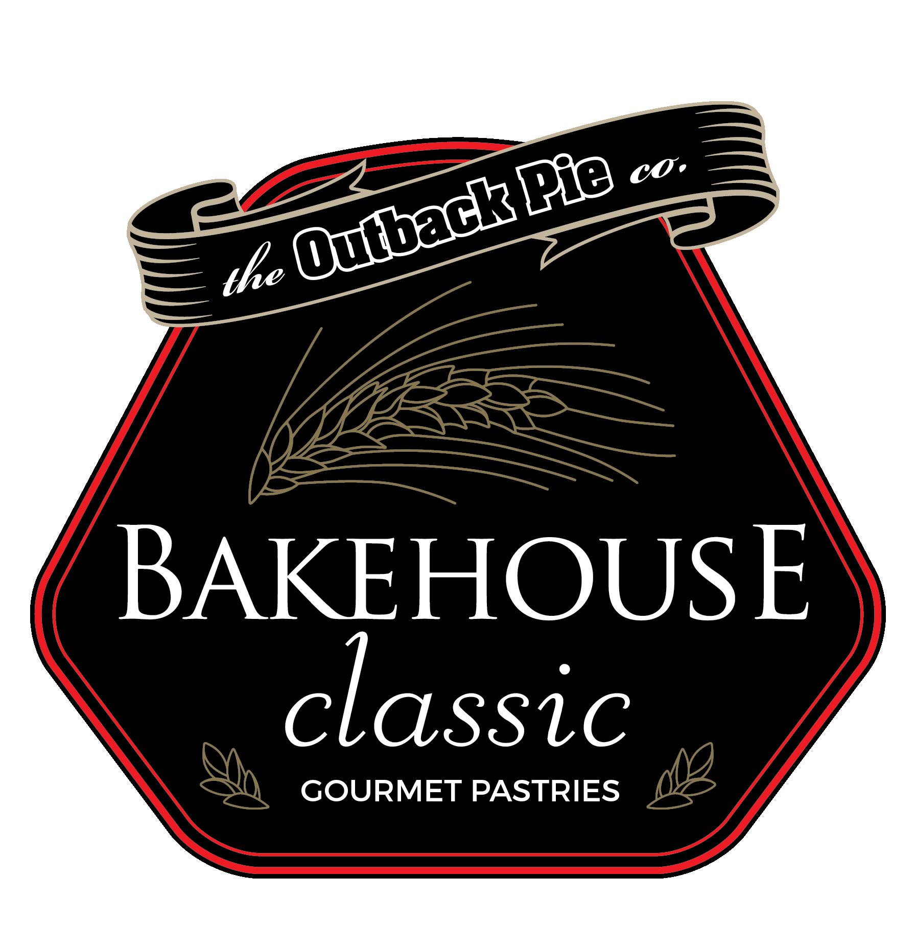 BH Logo-01.png