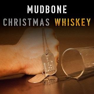 Christmas Whiskey cover smaller.jpg