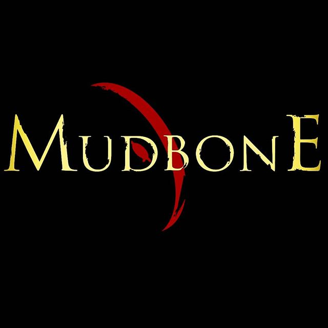 Mudbone Monday Update #019 Gonna Blow The Roof Off - Morgan City LA