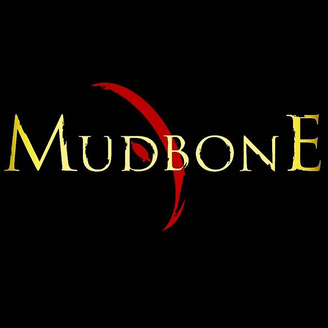 Mudbone Monday Update #021- Its A Secret - Columbus MS https://youtu.be/PSQvl-xb7z4