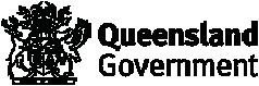 Queensland Gov logo.png