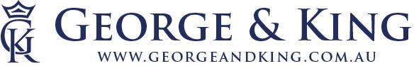 George_King_Logo_JPEG_1a.jpg