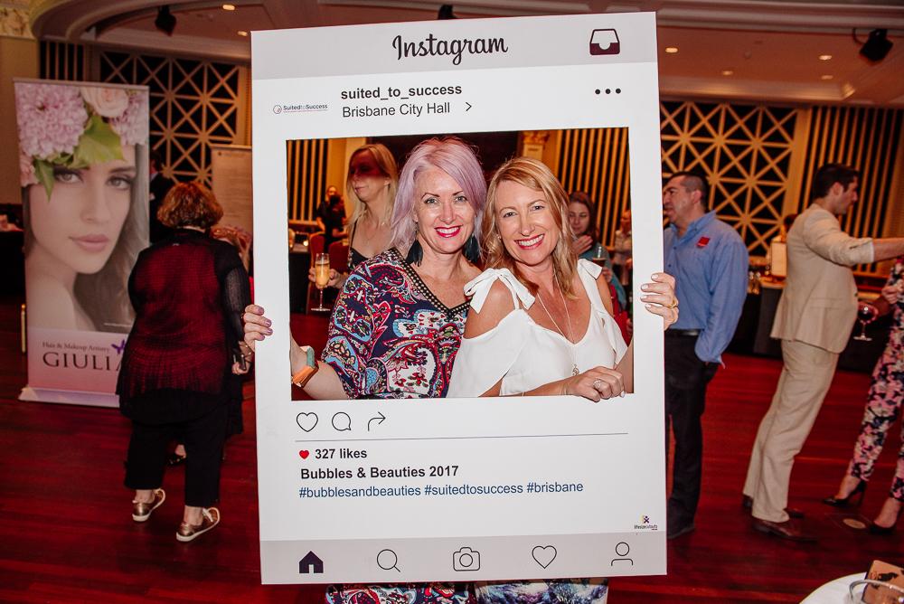 Bubbles_&_Beauties_2017_TaylorKezia-151.jpg