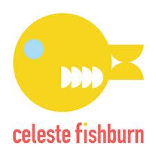Celeste.jpg