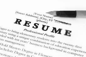 Resume Image.jpg
