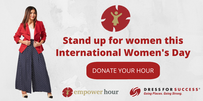 Empower Hour Email sig bottom- national(1).png