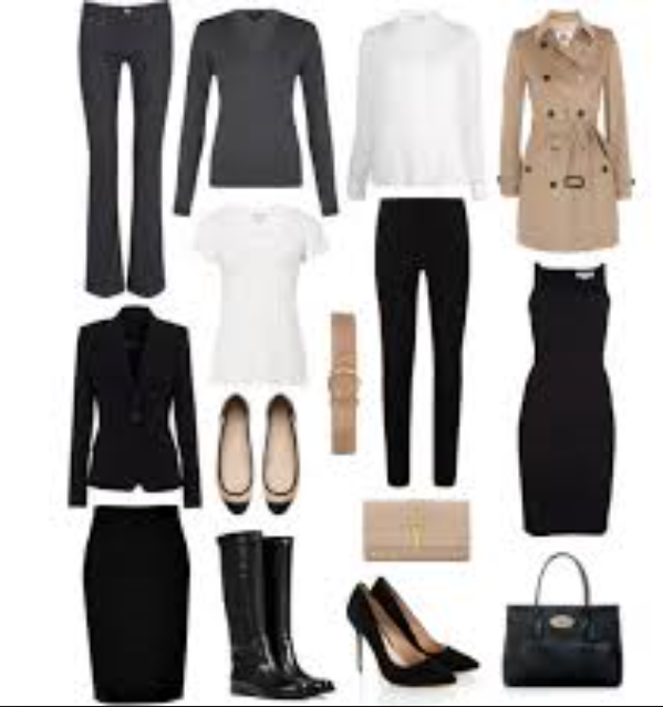 Womens clothing drives image 2.png