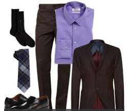 Mens clothing drives image 1.png