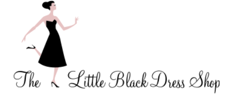 Little Black dress shop logo.PNG