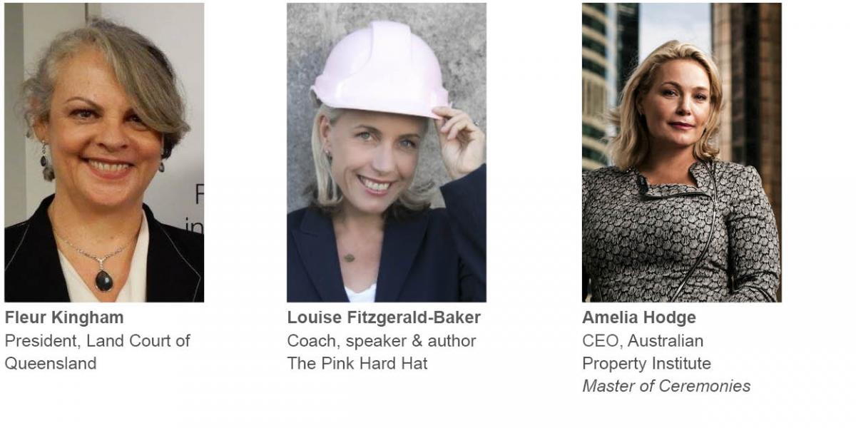 q180606_women_speakers.jpg