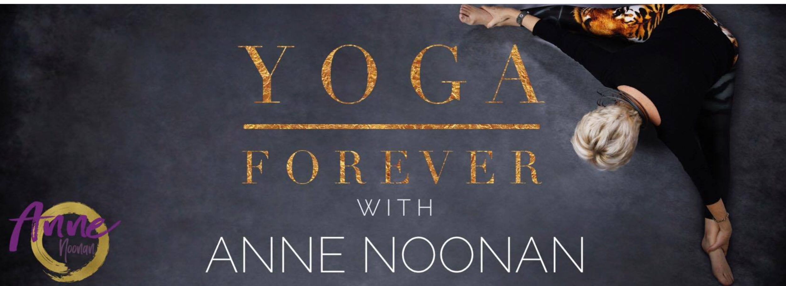 Yoga_Forever.PNG
