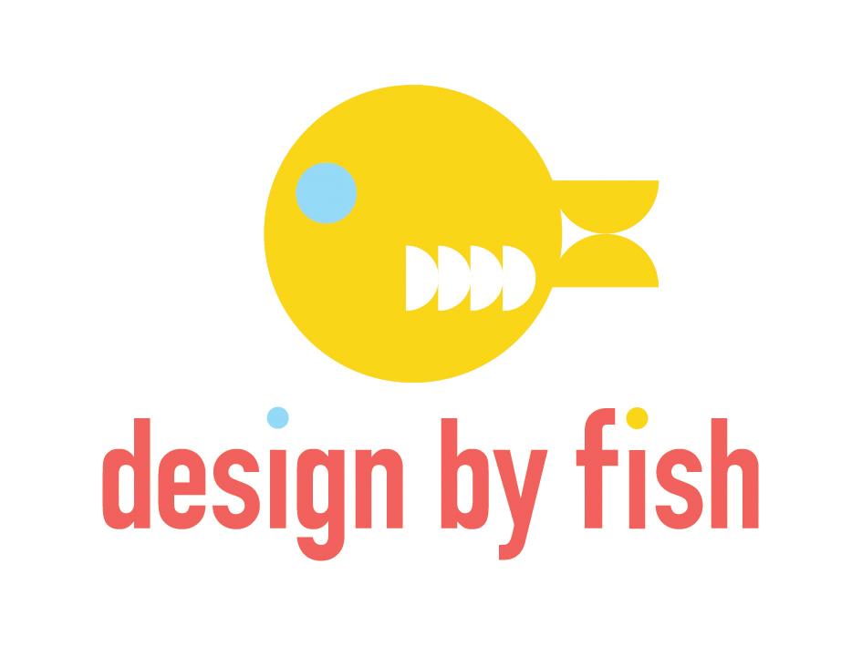 DBF Full logo.jpg