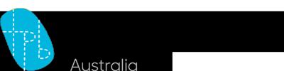 print bar logo.png