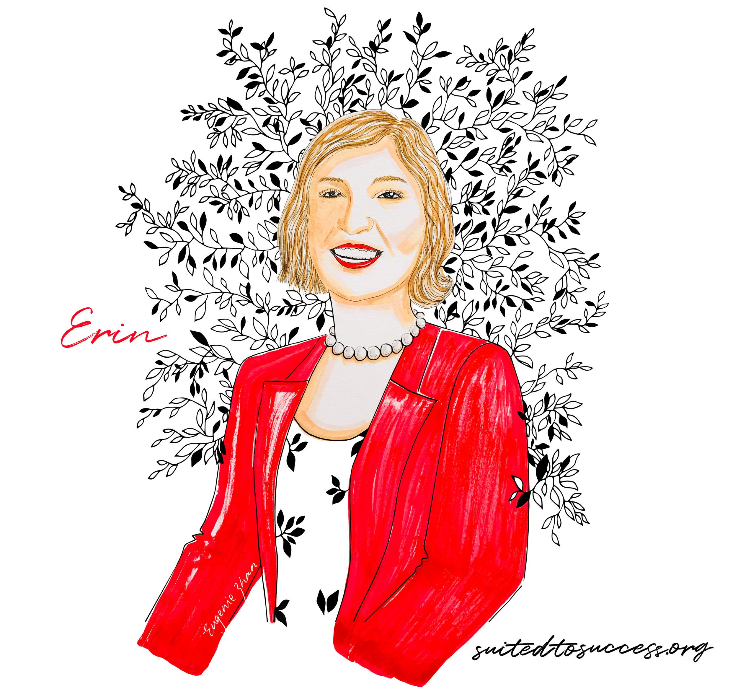 Erin Artwork for The Print Bar_6 Aug 2018.jpg