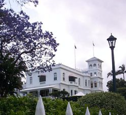 Govt House.PNG