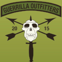 Guerilla Outfitters Logo Big.jpg