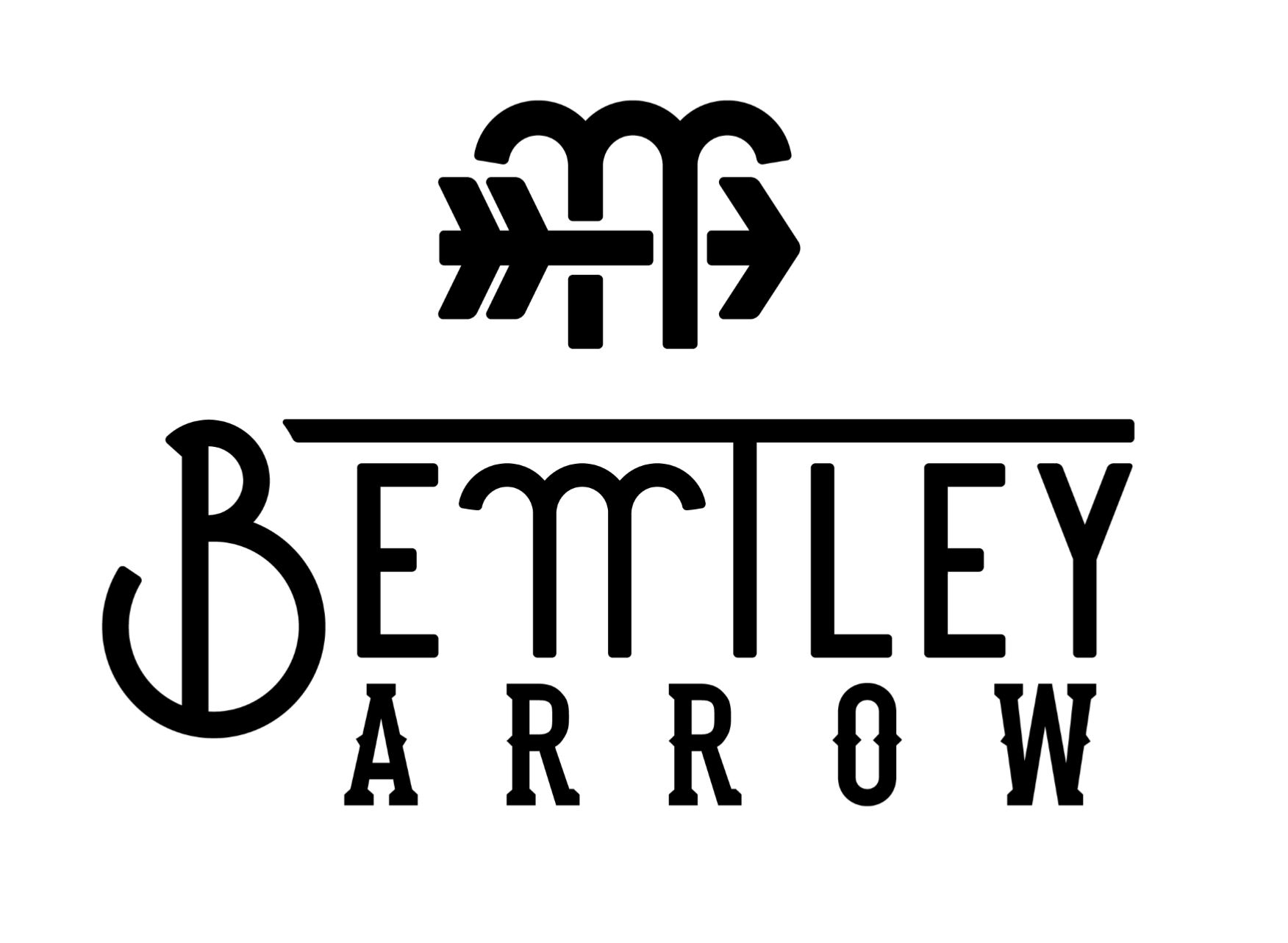 bently arrow.JPG