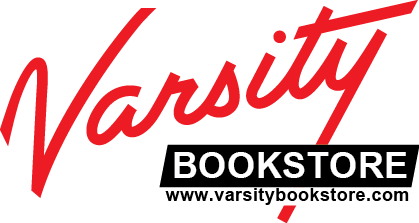 varsity_logo_red_black[2201].png