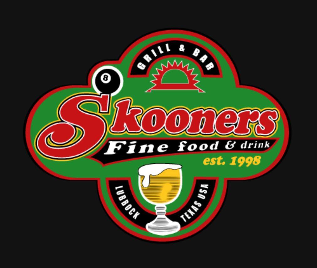 skooners.JPG