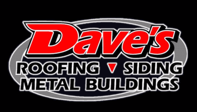 daves roofing.png