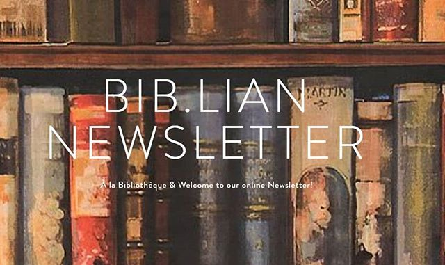 We are excited to announce the launch of our new online NEWSLETTER! We have the pleasure to introduce our first writer, the sustainability Queen Julia Beard You can now access our newsletter through our websiteblnka.organd click on the bib.lian newsletter tab to see our first newsletter post! If you would like to write for us or share your writing, don't hesitate and contact us rightaway @bib.lian . . #bibliotheque#biblioteca#BLNKA#BooksLiteracy#biblio#Lubbock#LBK#Texas#lubbocktx#lubbockintheloop#lubbocklocal#writersofinstagram#writing#writingcommunity #writersblock#authorsofinstagram#author #newsletter#newsletters #newslettersignup#comic #illustrationartists #newsletter #sustainability #zerowaste #rsystem