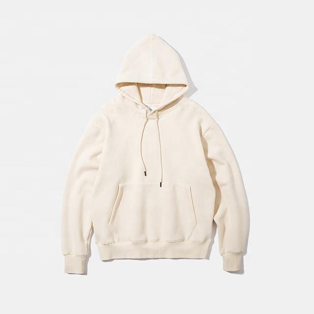 wholesale-plain-Bulk-High-Quality-pullover-Custom (1).jpg