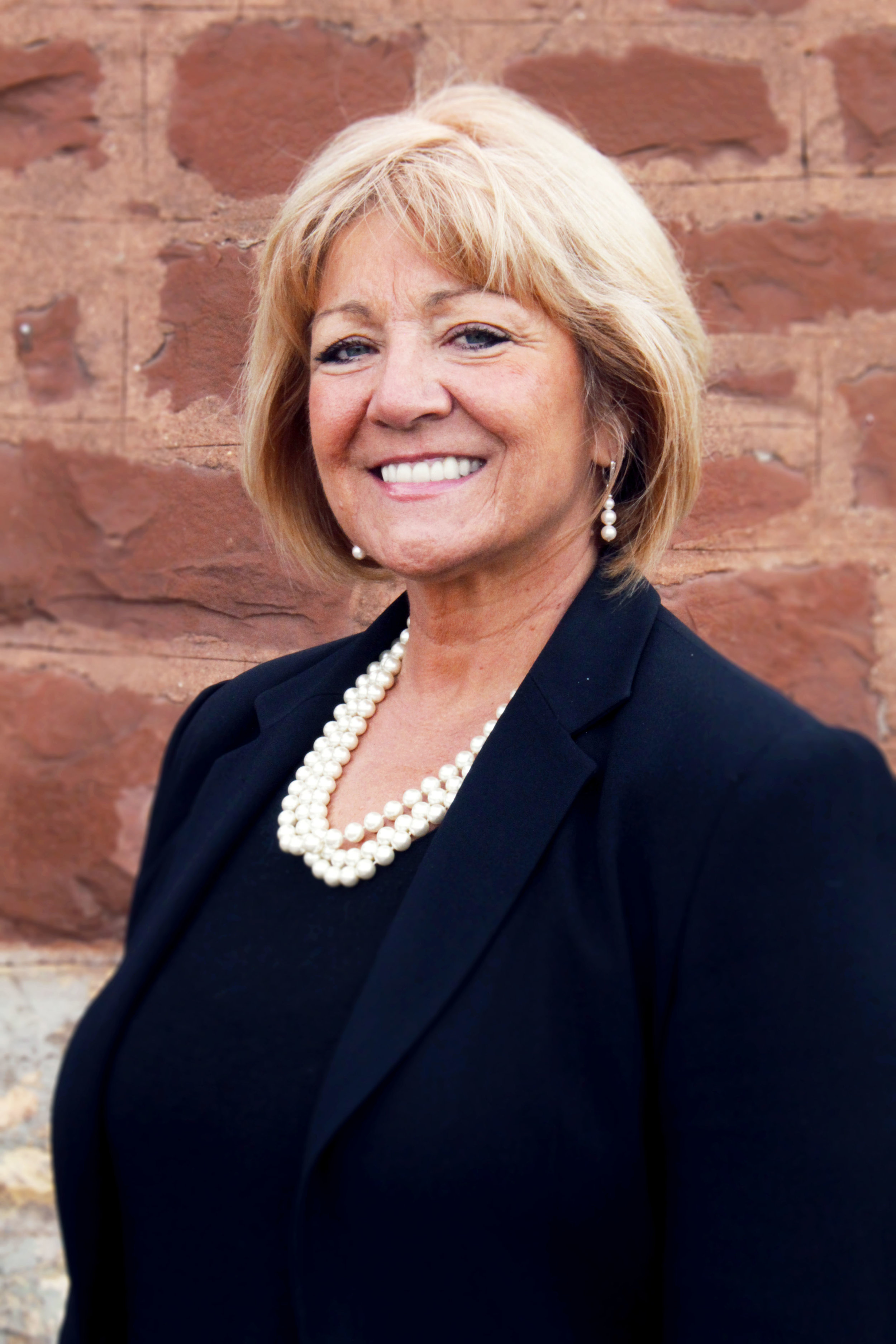 HS Donna Eastman-Liddle.jpg