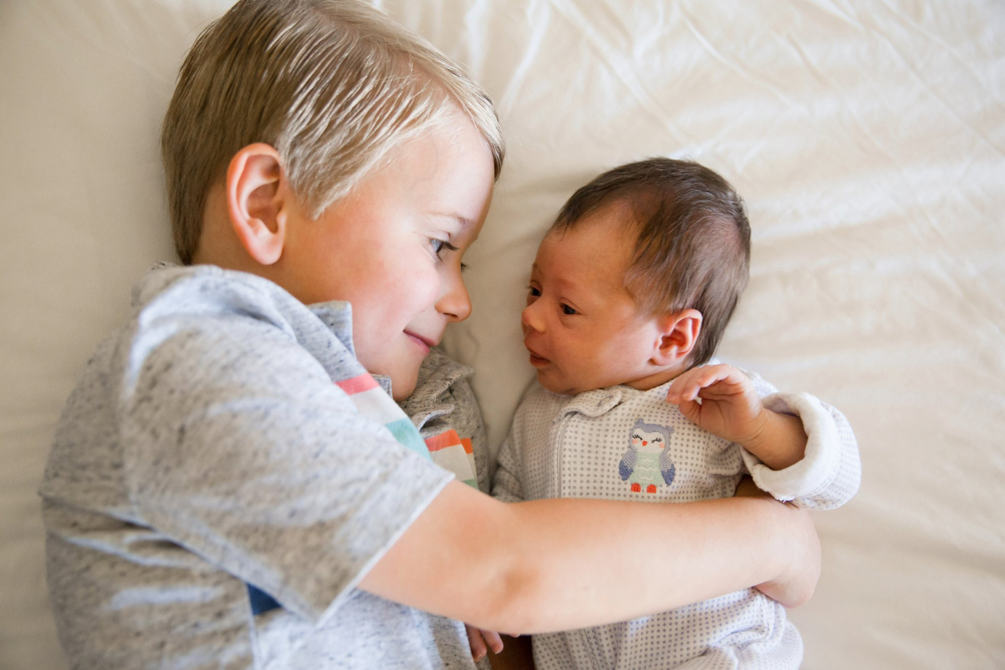 lubbock-lifestyle-newborn-photographer02.jpg