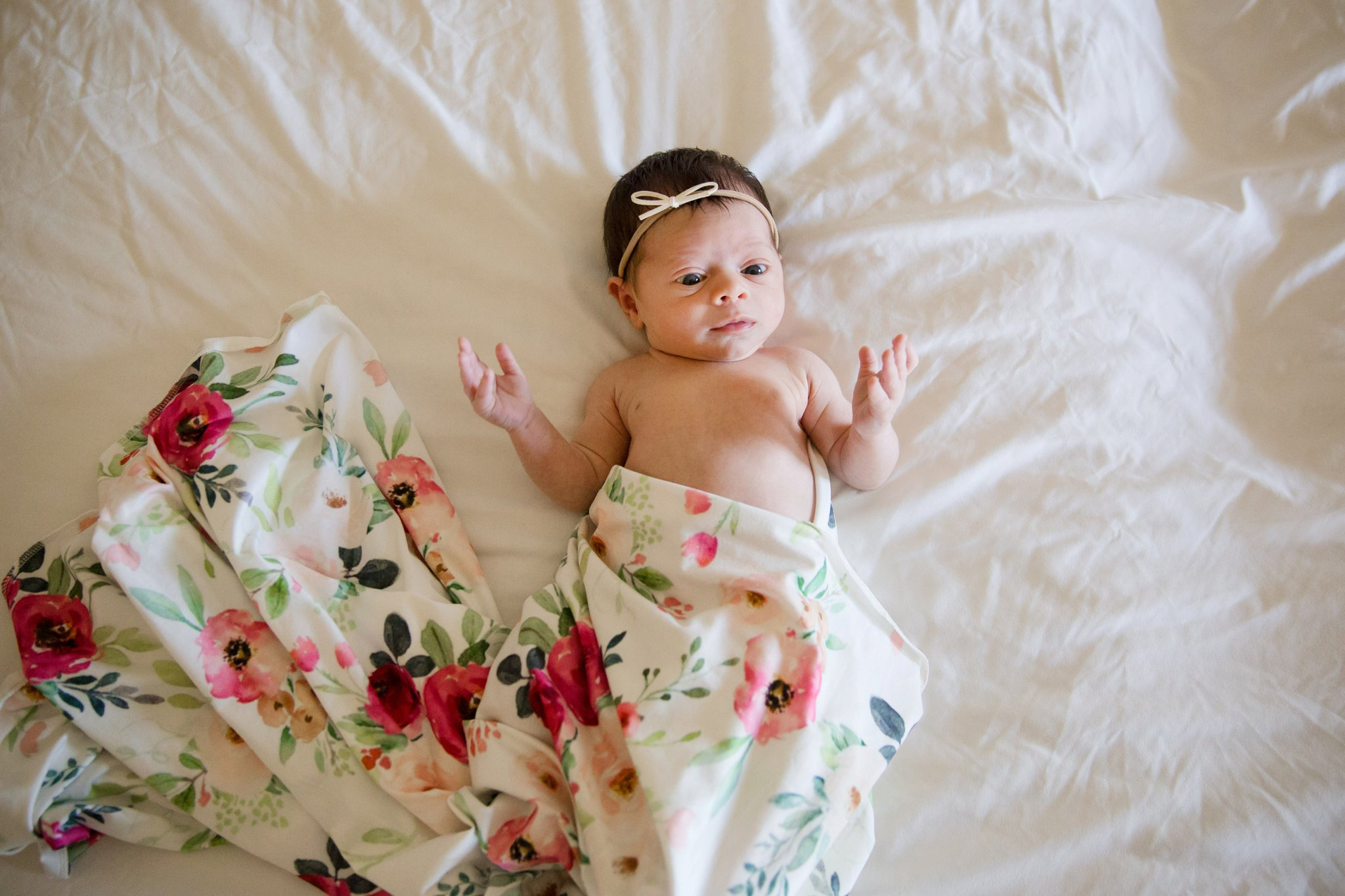lubbock-lifestyle-newborn-photographer21.jpg