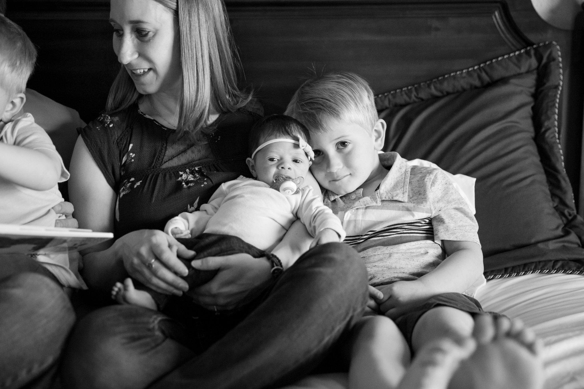 lubbock-lifestyle-newborn-photographer22.jpg