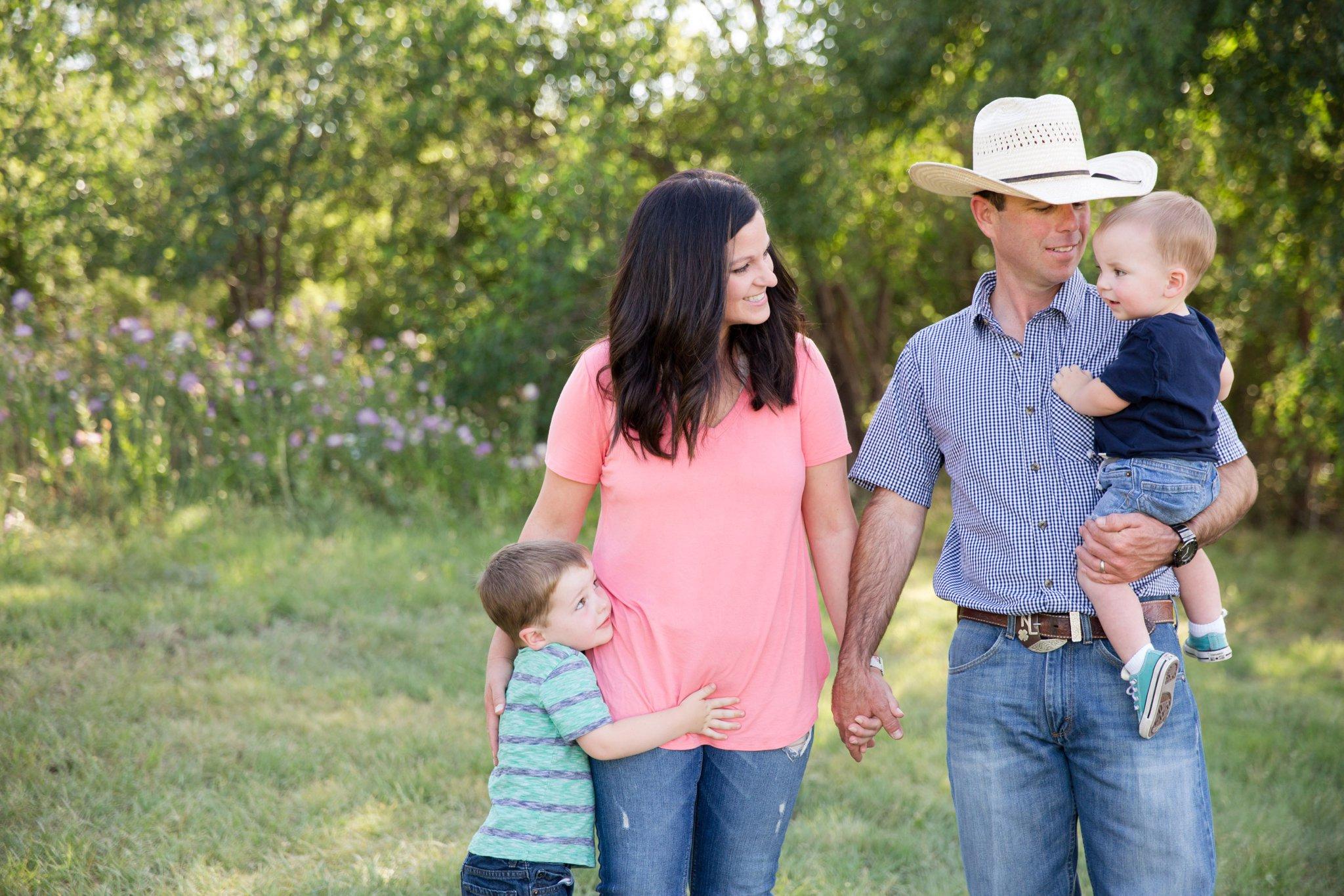 lubbock-family-photographer01.jpg