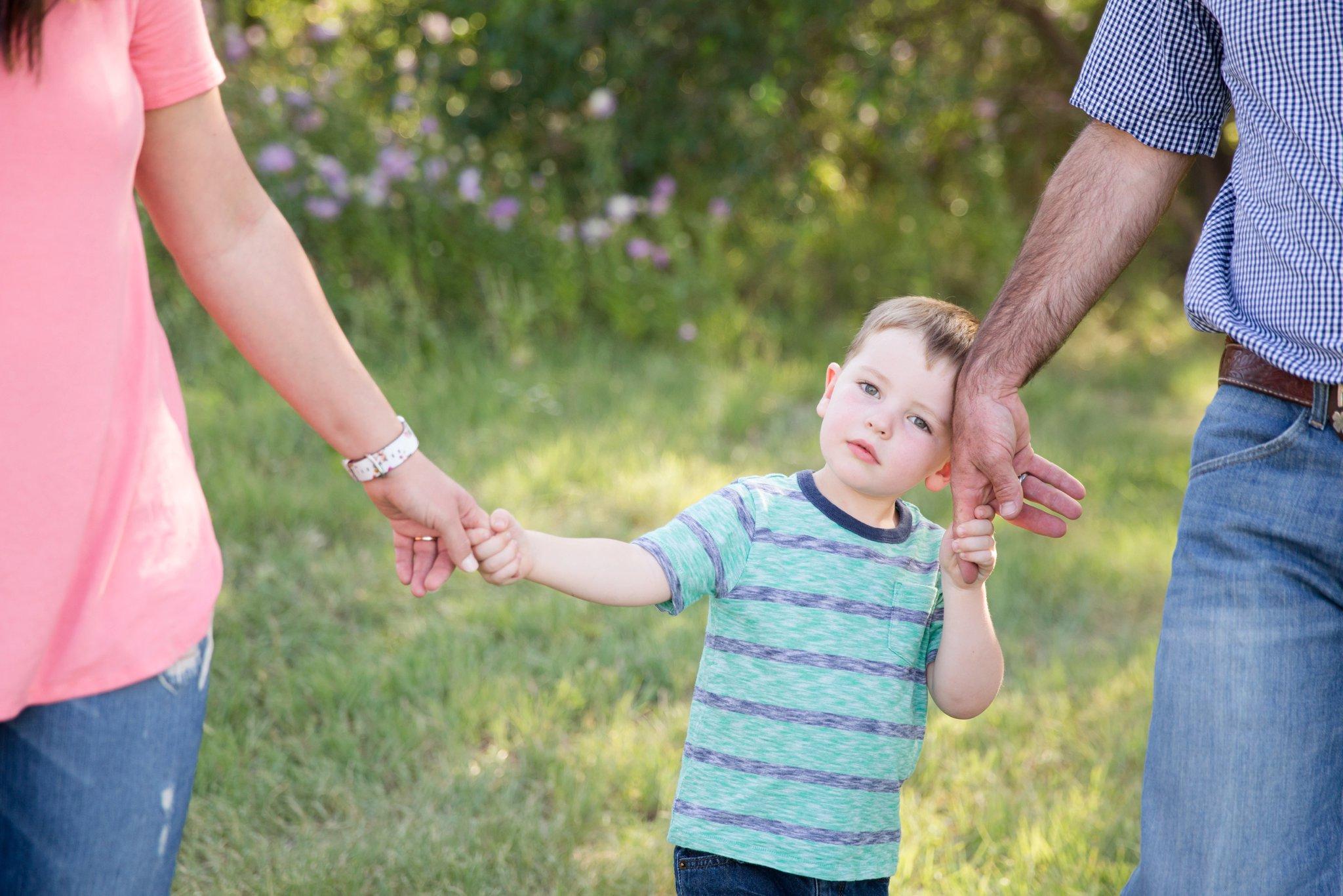 lubbock-family-photographer03.jpg
