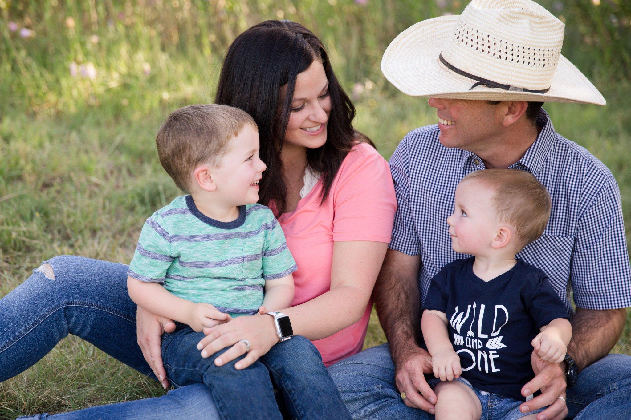 lubbock-family-photographer05.jpg