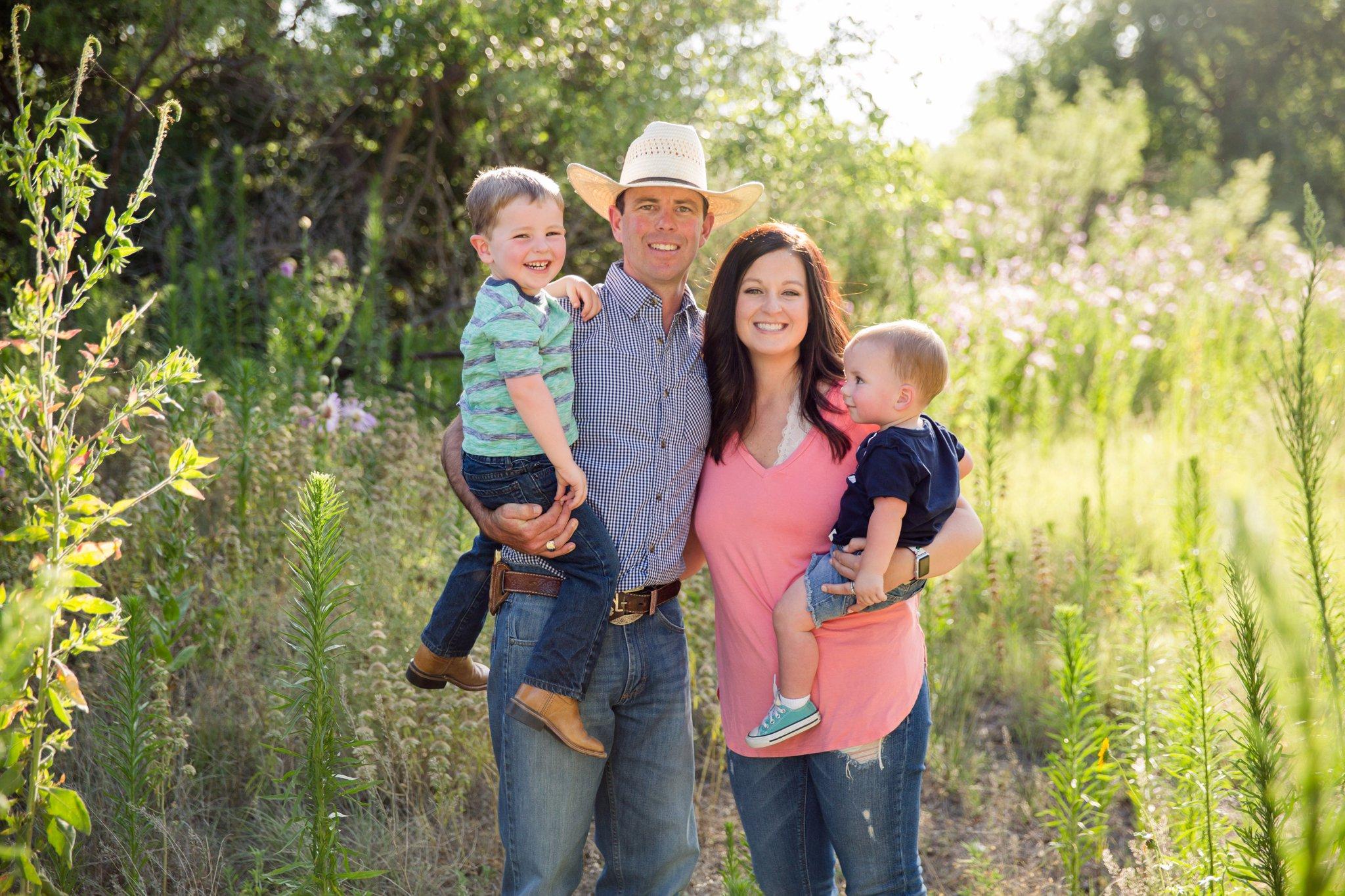 lubbock-family-photographer10.jpg